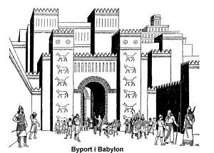 Babylon_city_gate