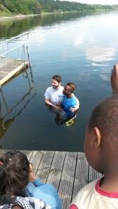 Baptism-in_Denmark