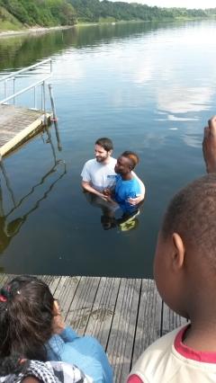 Baptism_Denmark_2015