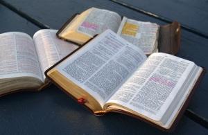 Bible-Study_02