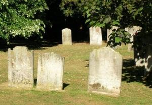 Cemetery_02