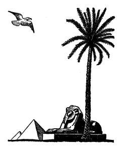 Egypt_03_general_scene
