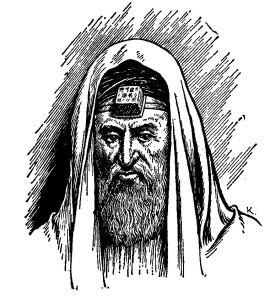 Fariseer