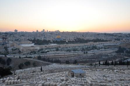 Jerusalem_from_Olivet01