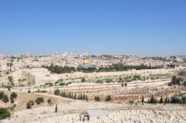 Jerusalem_from_Olivet03
