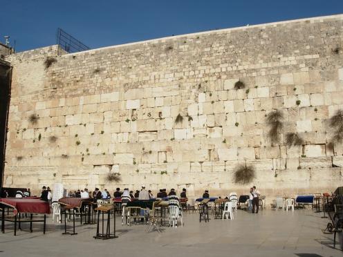 Jerusalem_Western_Wall_01