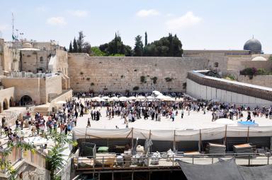 Jerusalem_Western_Wall_03