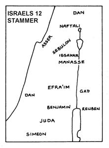 Map_tribes_of_Israel