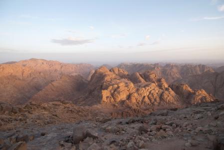Sinai_03