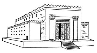 Solomans_temple